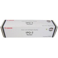 0436B003AA     Canon Black Toner   35.5k - Product Image