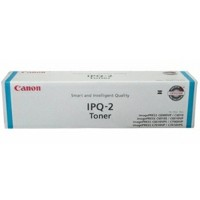 0437B003AA     Canon Cyan Toner   35.5k - Product Image