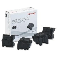 108R00994   Xerox .4 black solid inks   9k - Product Image