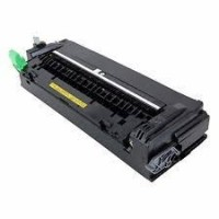 DUNTW9068DS11 Fuser Unit - Product Image