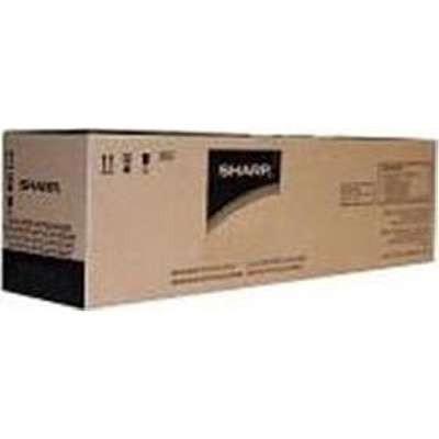 MX560HB   Sharp Waste Toner 100k - Product Image