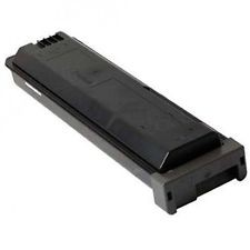 MX561NT,  Black Toner 40k  Replaces MX560 - Product Image