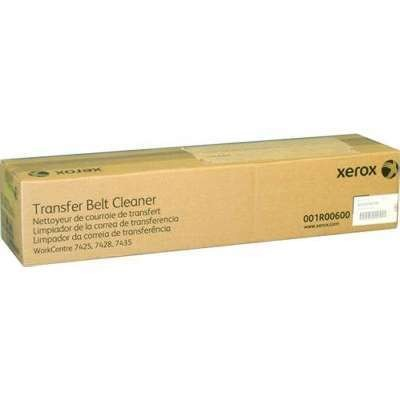 001R00600     Xerox Transfer Belt Cleaner  or  IBT Belt Cleaner - Product Image
