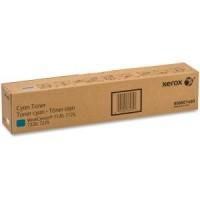 006R01460.. 6R1460 .. CYAN TONER  15K - Product Image