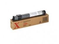 006R01509, 006R1509, 6R01509   BLACK TONER    26K - Product Image