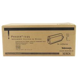 006R90293-LoCap Black Toner - Product Image