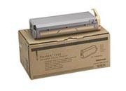 006R90295-LoCap Magenta Toner - Product Image