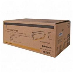 006R90296-LoCap Yellow Toner - Product Image