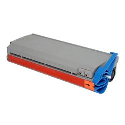 006R90305-HiCap Magenta Toner - Product Image