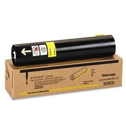 016-1880-00-LoCap Magenta Toner - Product Image