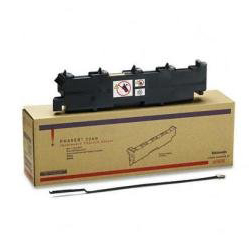 016-1891-00-Waste Toner Cartridge - Product Image