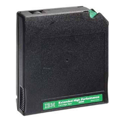 05H3188    IBM   Magstar Media... Data Cartridge - Product Image