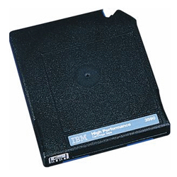 05H4434   IBM Data Cartridge - Product Image
