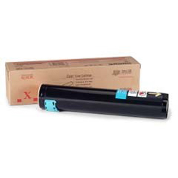 106R0053 CYAN TONER - Product Image