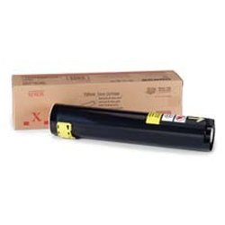 106R0055 YELLOW TONER - Product Image