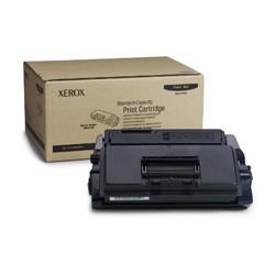 106R01370 STANDARD Black Toner - Product Image
