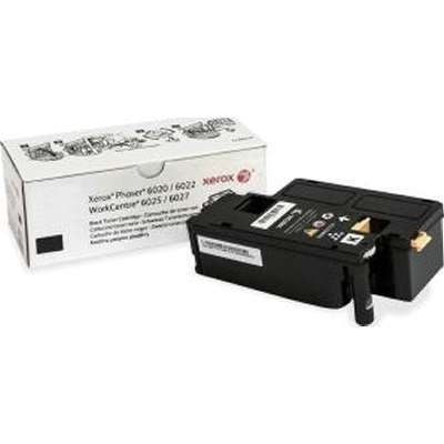106R2759   Xerox Black toner   2k - Product Image