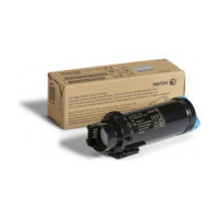 106R03477 XEROX High Capacity CYAN Toner...Page yield 2400 - Product Image