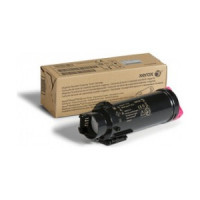 106R03478 XEROX High Capacity MAGENTA Toner...Page yield 2400 - Product Image