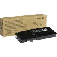 106R03524   Xerox  Extra High Yield Black Toner  10.5k - Product Image