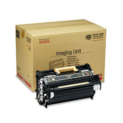 108R00591 IMAGING UNIT - Product Image