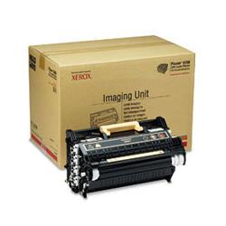 108R00591 IMAGING UNIT - Product Image