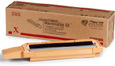 108R00602- Standard Maintenance Kit - Product Image