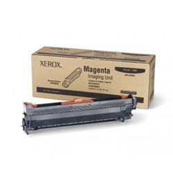 108R00648 MAGENTA DRUM UNIT - Product Image