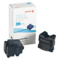 108R00926       Xerox Cyan (2 Sticks) - Product Image