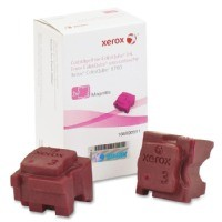 108R00991     Xerox   2 Magenta solid inks   4.5k - Product Image