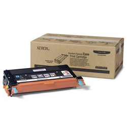 113R00719 Standard Yield CYAN - Product Image