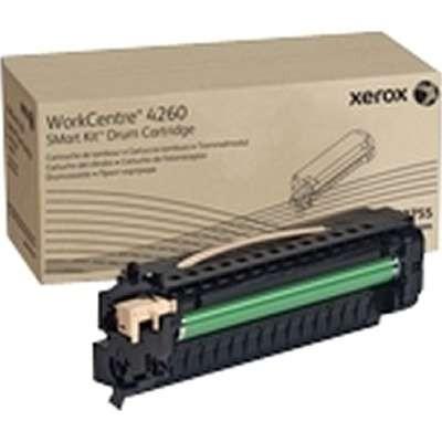 113R755.. 113R00755   Xerox  Smart Kit Drum Cartridge ,Imaging Drum   80k - Product Image
