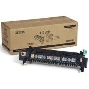 115R00049, 115R49   Xerox Fuser Unit - Product Image