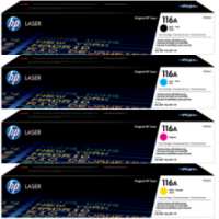 116A 4/pack      - Product Image