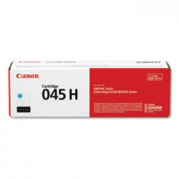 1245C001  045H, 045HC Canon  CYAN  High yield 2.2k - Product Image