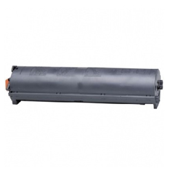 1361210 - Product Image