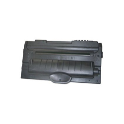 13R601 BLACK TONER Low Yield - Product Image