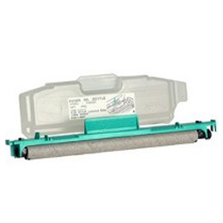 1710189-001 Fuser Cleaning Roller - Product Image