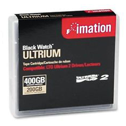17534    Imation Data Cartridge   20 Pack - Product Image