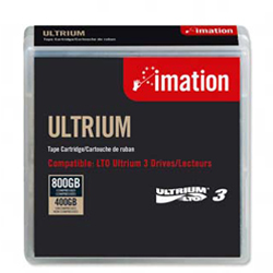 17534    Imation Data Cartridge - Product Image