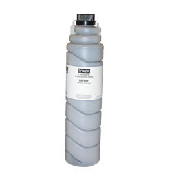 1800006 - Product Image
