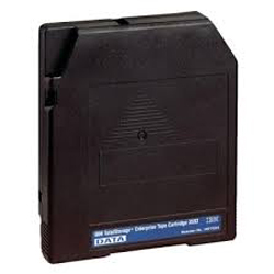 18P7534  Referbished IBM Data Tape Cartridge - Product Image