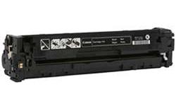 1980B001AA BLACK TONER - Product Image
