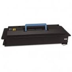 1T02GR0CS0 Black Toner   34k - Product Image