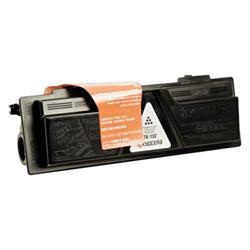 1T02HS0US0 Black Toner - Product Image