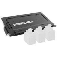 1T02NL0US .... 1T02NL0CS0 ...TK7207...Kyocera Black Toner - Product Image