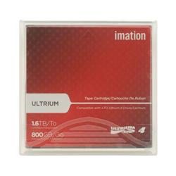 26592 Imation Data Cartridge - Product Image