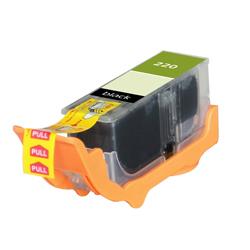 2945B001 Black Pigment - Product Image