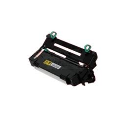 302H493010 BLACK DRUM UNIT - Product Image