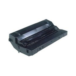 339302 COMPATIBLE Black Toner - Product Image